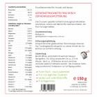 Easy Barf Rotbarsch 150g (1 Stück)