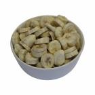 Bio-Banane gefriergetrocknet 35g (1 Packung)
