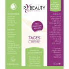Tagescreme 50 ml (1 Piece)